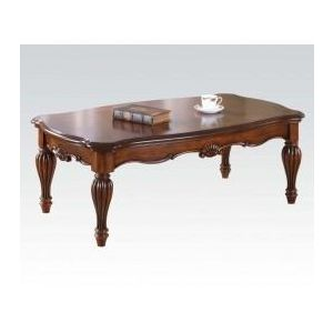 DREENA COFFEE TABLE