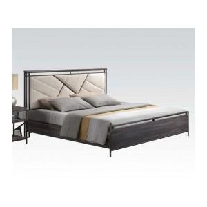 Adrianna Queen Bed