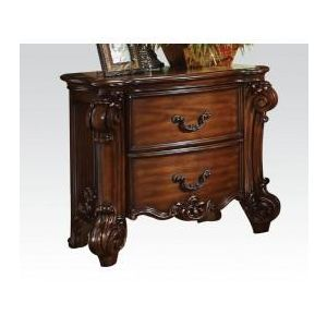 Vendome Cherry Nightstand