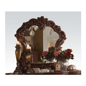 Vendome Cherry Mirror