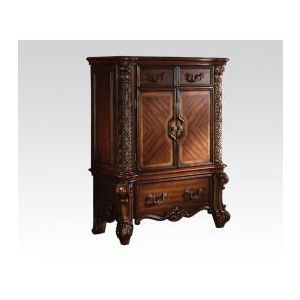 Vendome Cherry Chest