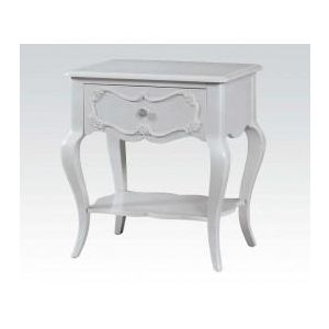 Edalene Nightstand Model 2