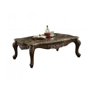 LATISHA COFFEE TABLE