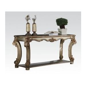 VENDOM SOFA TABLE