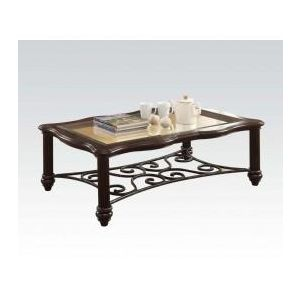 AZIS COFFEE TABLE