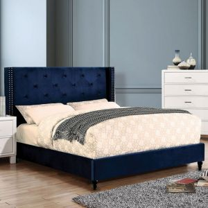 Anabelle Navy EA King