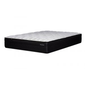 Amber TT Firm  Mattress Set