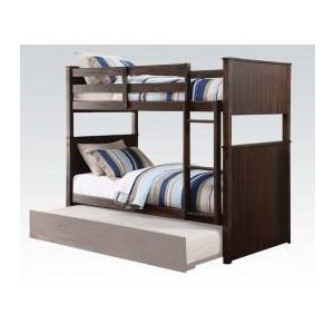 HECTOR T/T BUNK BED