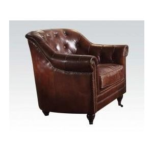 ABERDEEN ACCENT CHAIR