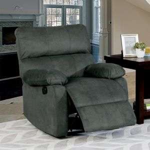 Bainville Gray Chair