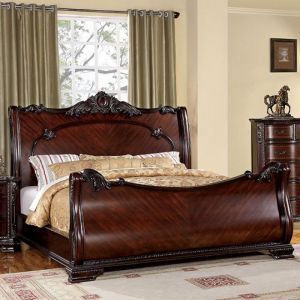 Bellefonte Bed