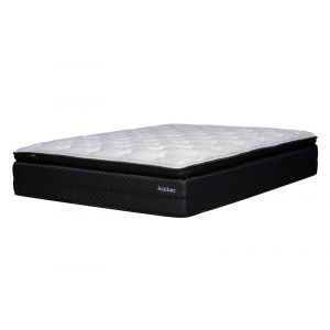 Amber PT Soft Mattress only